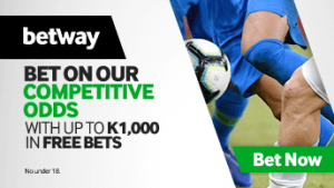 betway.co.zm